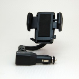 Держатель для мобильных устройств MOBIK107