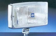 Противотуманная фара Classic 210 1NE 002 537-201