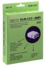 Адаптер ELM 327 WI-FI MINI
