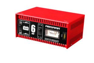 Зарядное устройство ABSAAR 6A