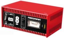 Зарядное устройство ABSAAR 8A