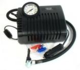 Автомобильный компрессор alca 220
