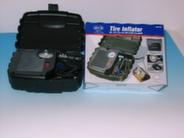 Автомобильный компрессор alca 223