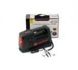 Автомобильный компрессор Alca 236