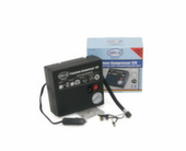 Автомобильный компрессор alca 242