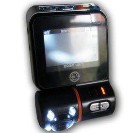 Видеорегистратор ARENA HD 700 Mini BlackBox