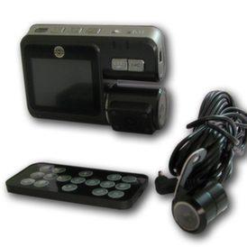 Видеорегистратор ARENA HD 900 Mini BlackBox