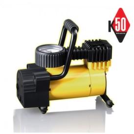 Автомобильный компрессор КАЧОК К50