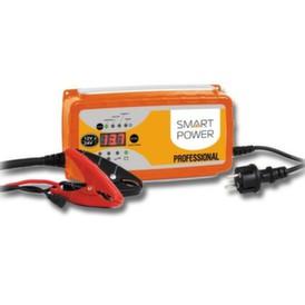 Автомобильное зарядное устройство SMART POWER SP-25N