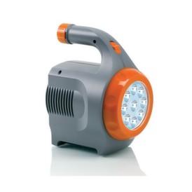 Источник питания (фонарь) BERKUT SP-4L