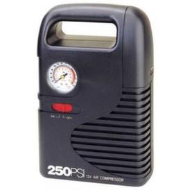 Автомобильный компрессор Coido 6825
