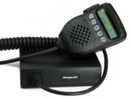 Радиостанция Megajet MJ 555