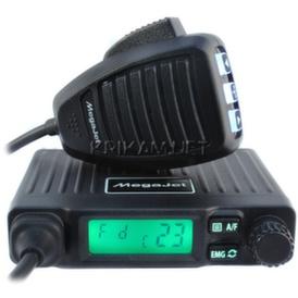Радиостанция MegaJet MJ 50