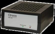 Автомобильное зарядное устройство Орион PW 410