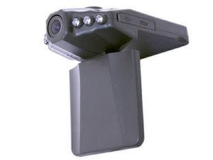 Видеорегистратор ParkCity DVR HD 310