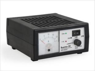 Автомобильное зарядное устройство Вымпел-30